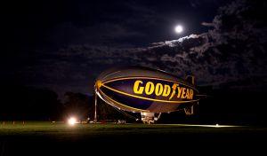 Midnight Goodyear